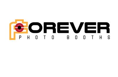 Avatar for Forever Photo Booths