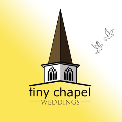 Avatar for Tiny Chapel Weddings