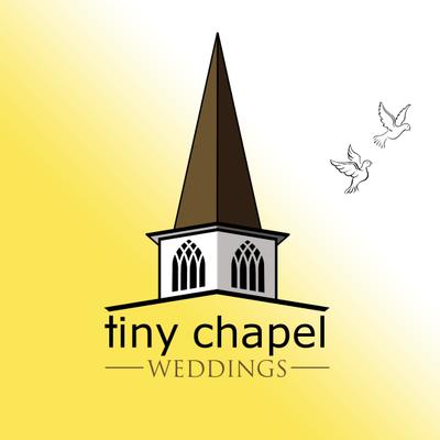 Avatar for Tiny Chapel Weddings Richmond, VA Thumbtack