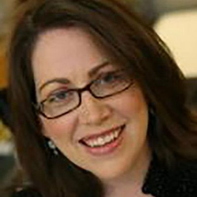 Avatar for Kimberly McDermott, PhD ~Career & Leadership Coach San Francisco, CA Thumbtack