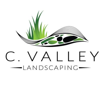 Avatar for C. Valley Landscaping Chicopee, MA Thumbtack