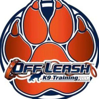 Avatar for Off Leash K9 Training North Little Rock, AR Thumbtack
