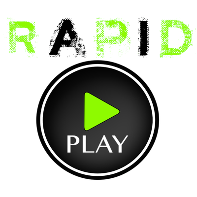 Avatar for Rapidplay Productions LLC Inverness, MS Thumbtack