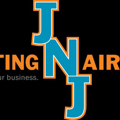 Avatar for J-N-J Heating and Air LLC.
