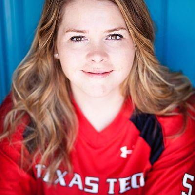 Avatar for Jana Giles - Massage Therapist and Health Coach Lubbock, TX Thumbtack