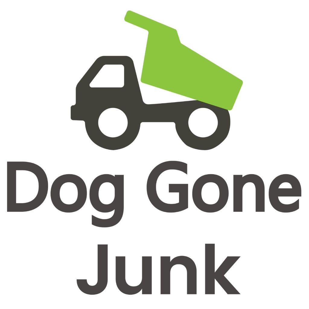 Dog Gone Junk