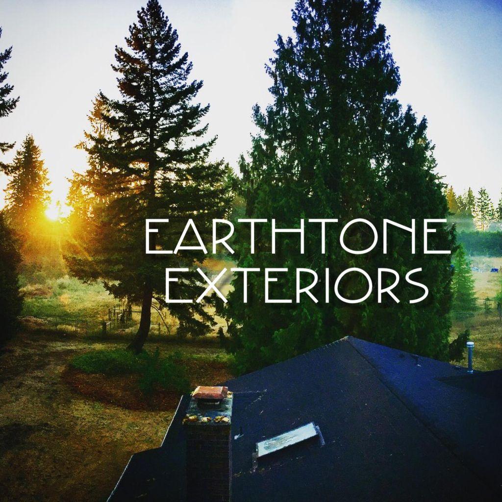 Earthtone Exteriors LLC