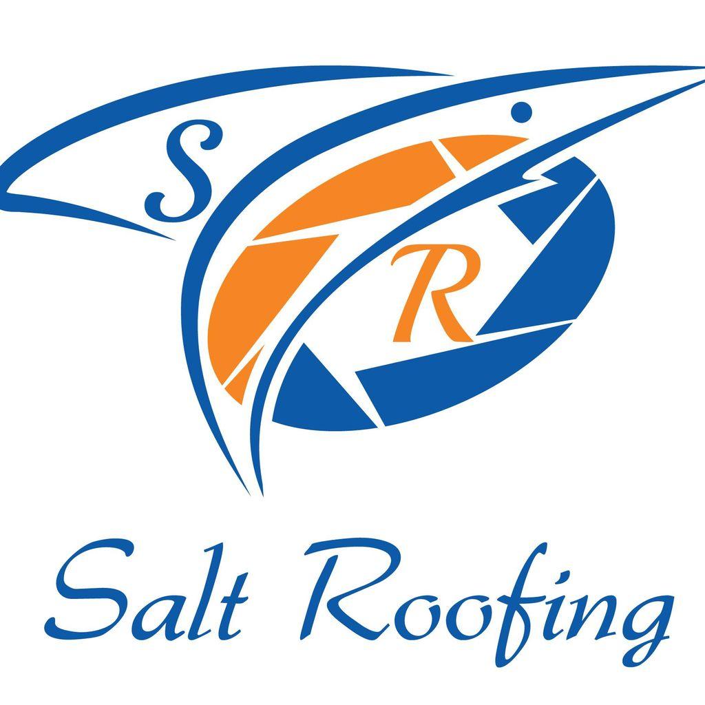 Salt Roofing