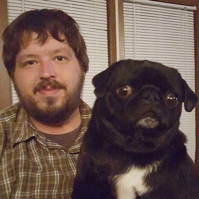 Avatar for Watley's Dog Services Raymond, NH Thumbtack