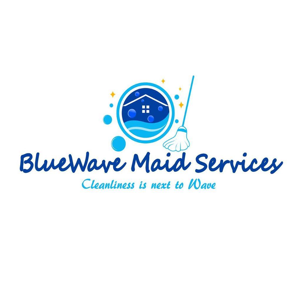 BlueWave Maid Services