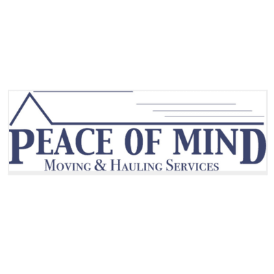 Avatar for Peace of Mind Moving and Hauling Services Colorado Springs, CO Thumbtack