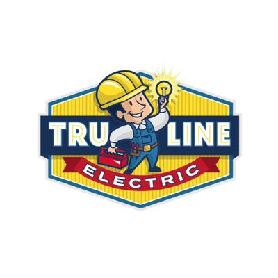 Avatar for Tru-Line Electric, Inc.