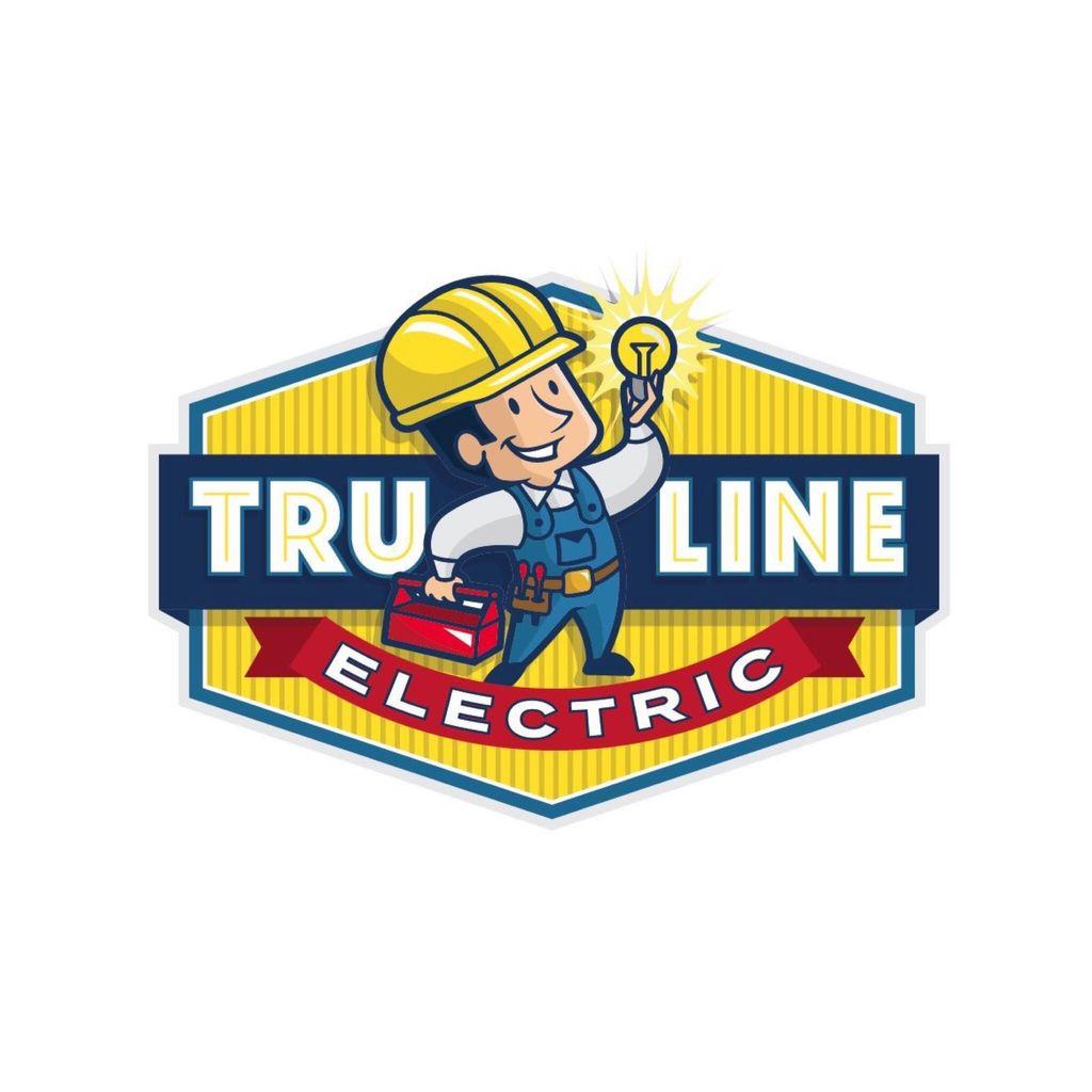 Tru-Line Electric, Inc.