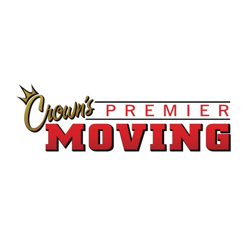Crown's Premier Moving