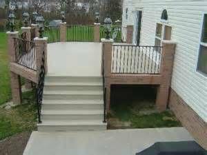J&R Concrete Construction