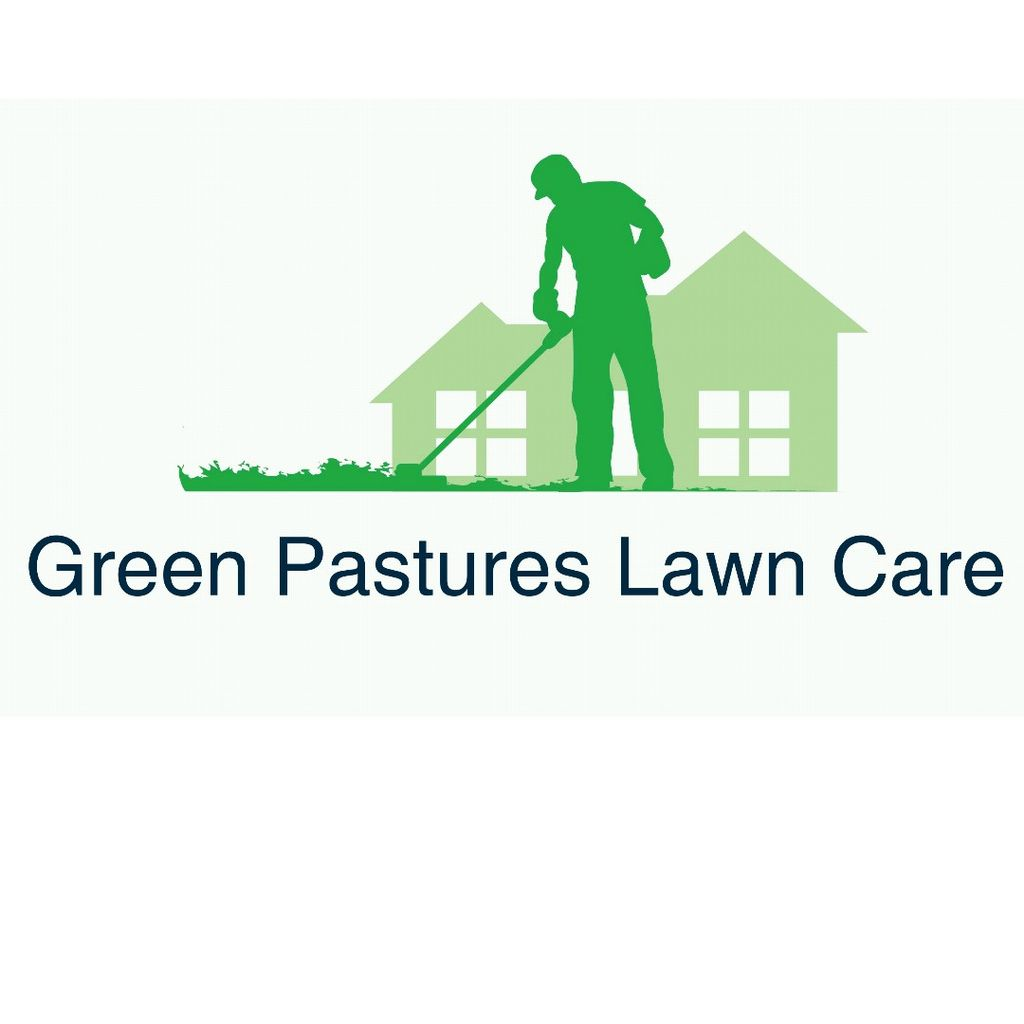Green Pastures Lawn Care