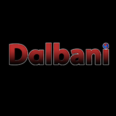 Avatar for Dalbani Repairs Miami, FL Thumbtack