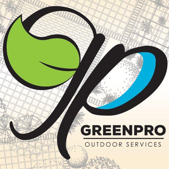 GreenPro, LLC
