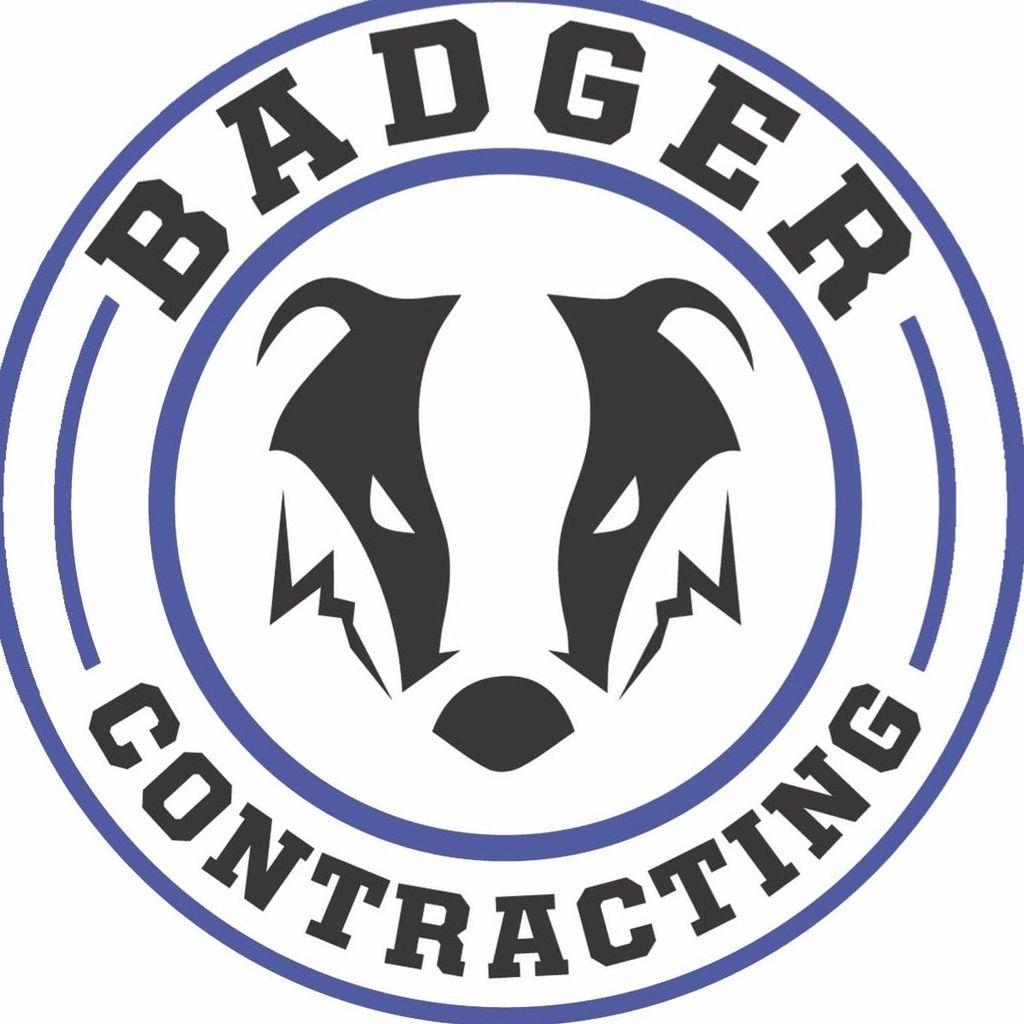 Badger Contracting LLC
