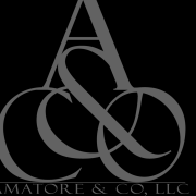 Avatar for Amatore & Co. LLC Canfield, OH Thumbtack