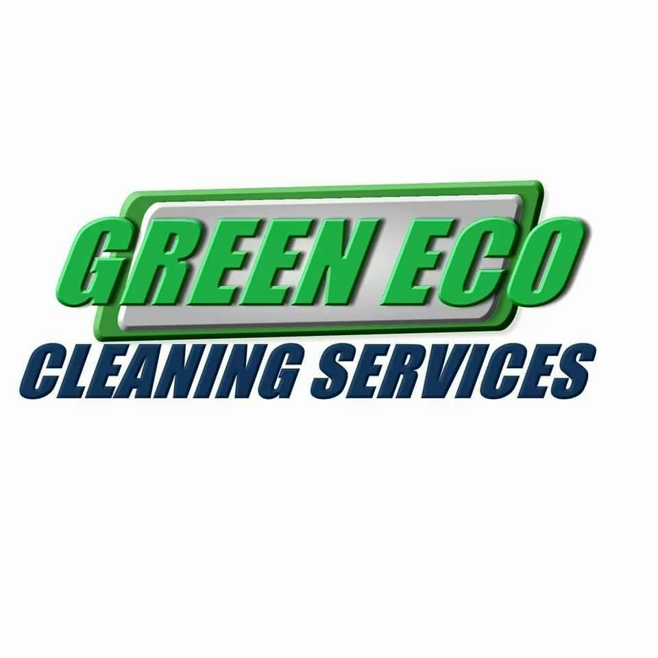 Green Eco Carpet and Upholstery Cleaning Services