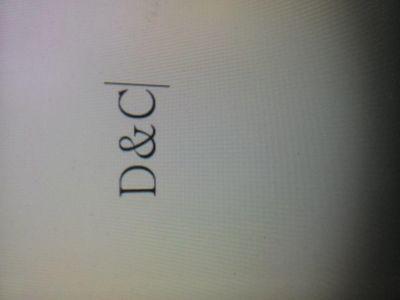 Avatar for Delluomo & Crow Oklahoma City, OK Thumbtack
