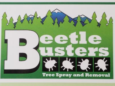 Avatar for BeetleBusters llc