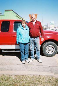 Avatar for Kansas Home Service Wichita, KS Thumbtack