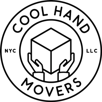 Avatar for Cool Hand Movers Brooklyn, NY Thumbtack