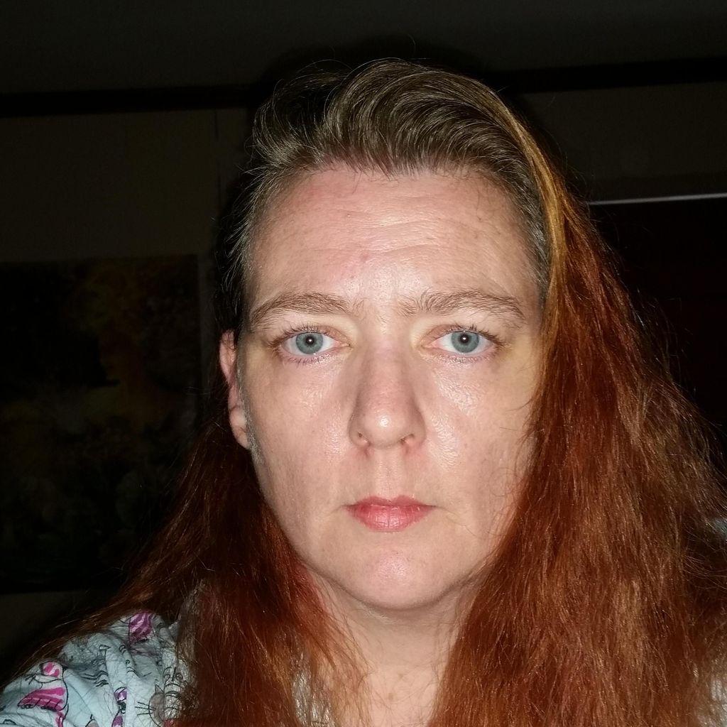 Kathleen Jacik