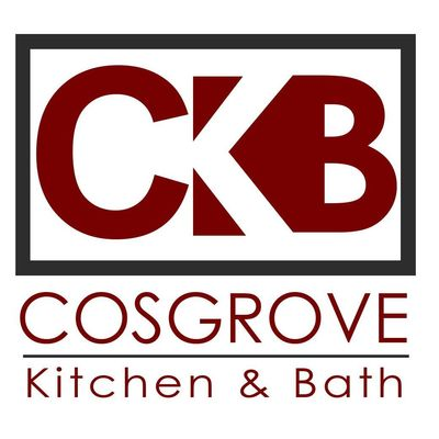 Avatar for Cosgrove Kitchen and Bath Silver Spring, MD Thumbtack