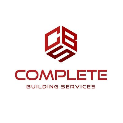 Avatar for Complete Building Services