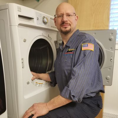 Avatar for JC Dyer Appliance Repair, LLC