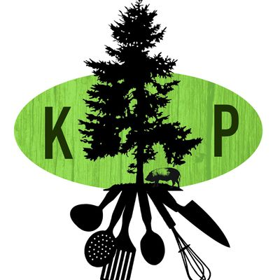 Avatar for Knotty Pine Catering