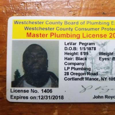 Avatar for LP PLUMBING Cortlandt Manor, NY Thumbtack