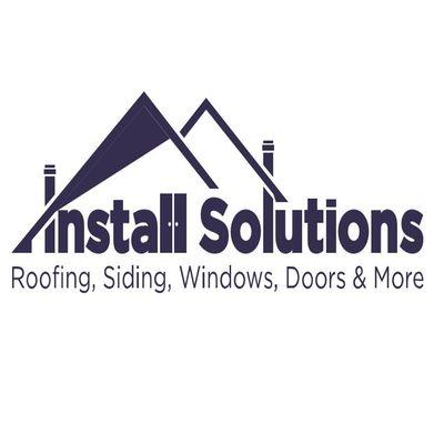 Avatar for Install Solutions LLC Oxford, PA Thumbtack