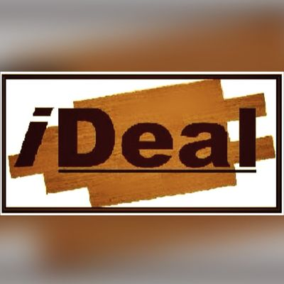 Avatar for iDeal Floors & Design, LLC Pompano Beach, FL Thumbtack
