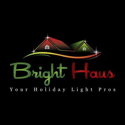 Avatar for BrightHaus Milwaukee, WI Thumbtack