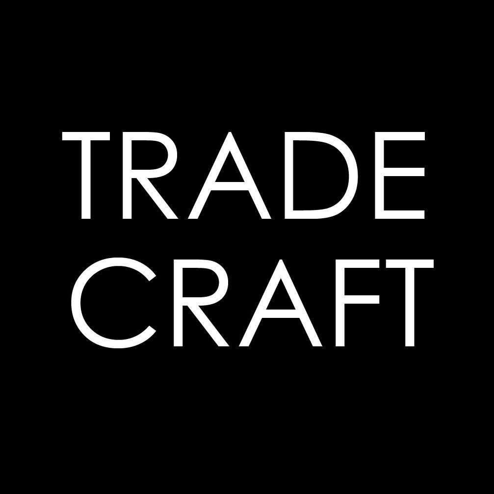 Tradecraft Architecture