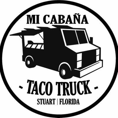 Avatar for Mi Cabaña Taco Truck & Catering Service Stuart, FL Thumbtack