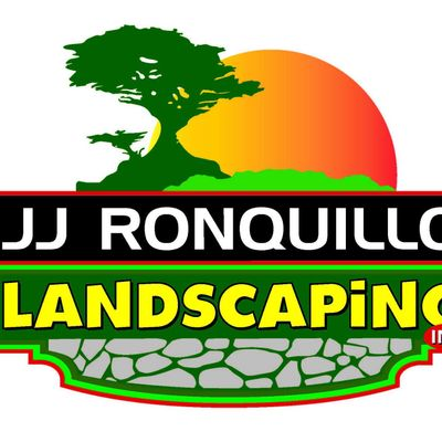 Avatar for JJ Ronquillo Landscaping Inc.