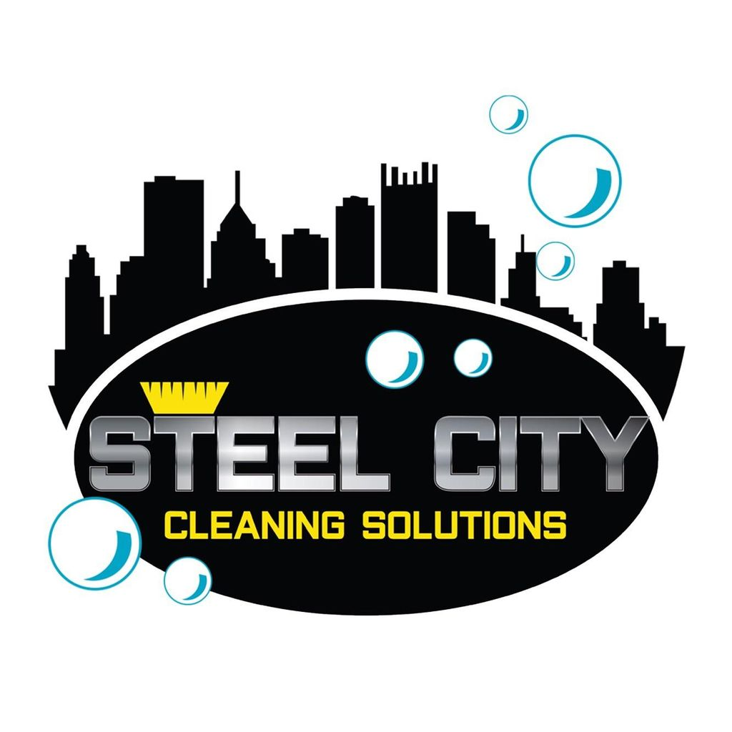 Steel City Cleaning Solutions, LLC