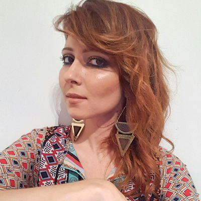 Avatar for Aline Angel Makeup and Hairstylist Orlando, FL Thumbtack