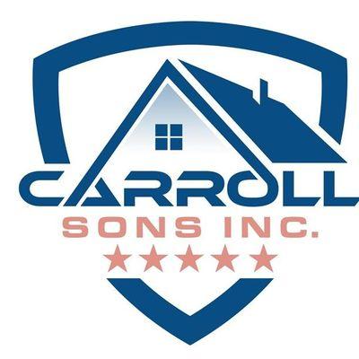 Avatar for Carroll Sons, Inc.