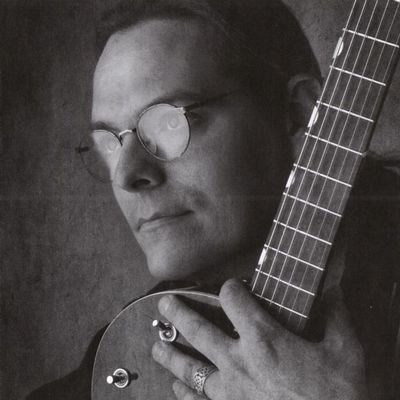 Avatar for Complete Guitar Instruction - Thomas Richey