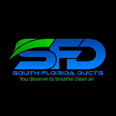 Avatar for South Florida Ducts Fort Lauderdale, FL Thumbtack