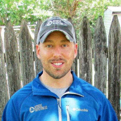 Avatar for Intensive Inspections, LLC Franklin, IN Thumbtack