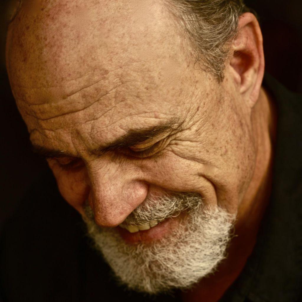 Marvin Payne, Guitar Teacher