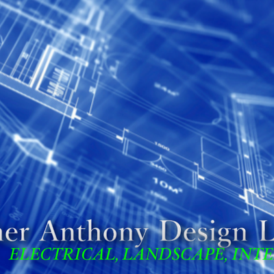 Avatar for Christopher Anthony Design & Electrical Install...