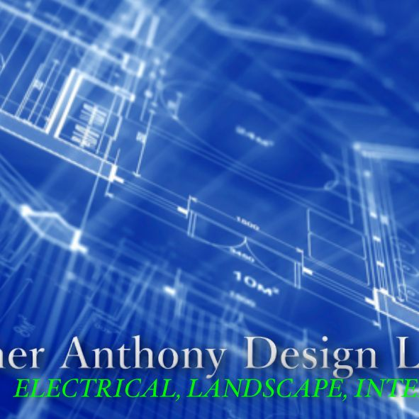 Christopher Anthony Design & Electrical Install...